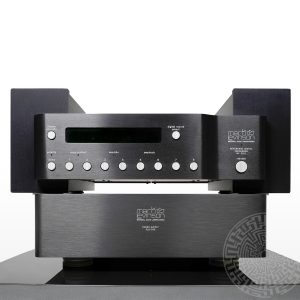 Mark Levinson 26 +MC – welcometoplayground